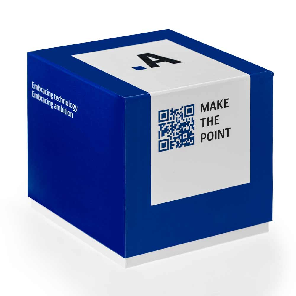 Two_Fix_Solutions_Box_Packaging_25