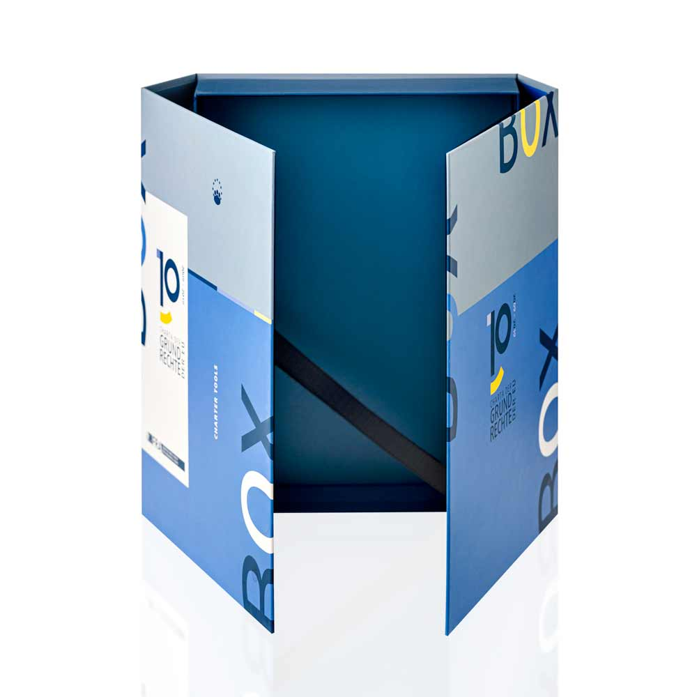 Two_Fix_Solutions_Box_Packaging_Fardes9